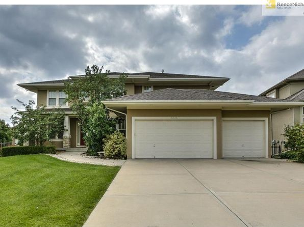 5 bed 6 bath Single Family at 5221 W 166th St Overland Park, KS, 66085 is for sale at 525k - 1 of 25