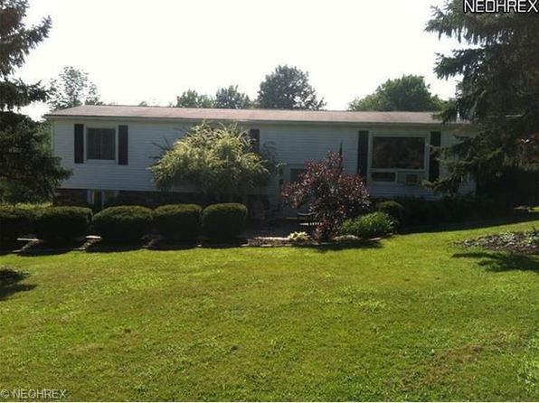 3 bed 2 bath Single Family at 10474 Auburn Rd Chardon, OH, 44024 is for sale at 188k - 1 of 23