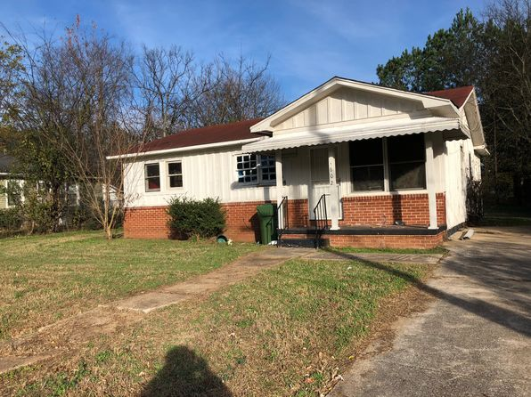 3 bed 1 bath Single Family at 1602 Armstrong St NW Huntsville, AL, 35816 is for sale at 27k - 1 of 8