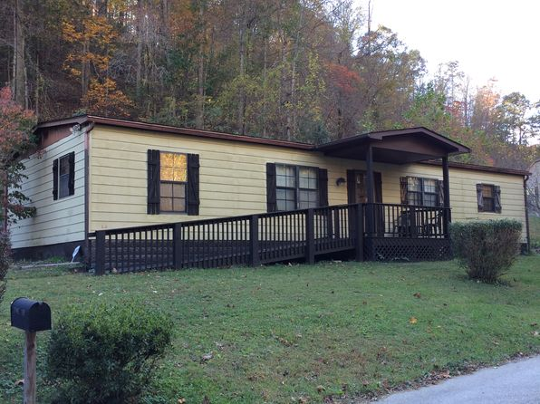 3 bed 2 bath Single Family at 129 Bartlett Dr Morehead, KY, 40351 is for sale at 39k - 1 of 10