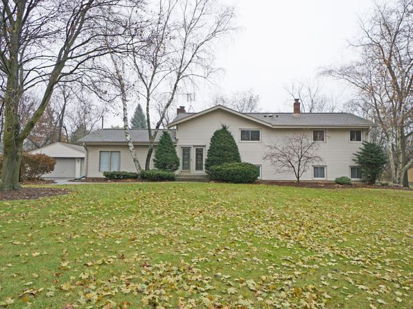 3 bed 2 bath Single Family at W222N7390 Willow View Dr Lisbon, WI, 53089 is for sale at 259k - 1 of 21