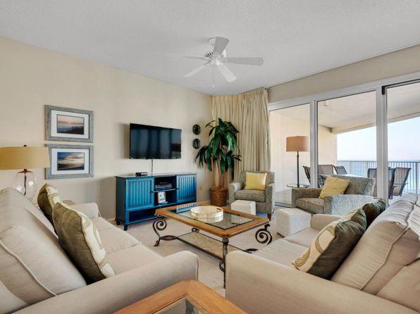 2 bed 2 bath Condo at 550 Topsl Beach Blvd Miramar Beach, FL, 32550 is for sale at 425k - 1 of 21
