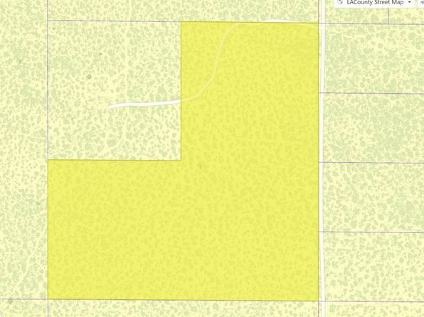 null bed null bath Vacant Land at 43257 205th St E Lancaster, CA, 93535 is for sale at 16k - 1 of 10