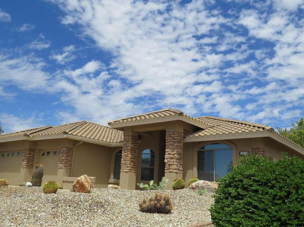 3 bed 2 bath Single Family at 11026 E Monte Ave Mesa, AZ, 85209 is for sale at 320k - 1 of 46