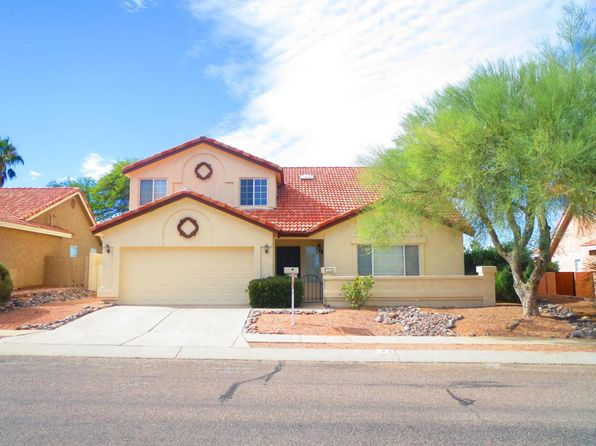 4 bed 3 bath Single Family at 186 S Bonanza Ave Tucson, AZ, 85748 is for sale at 275k - 1 of 34