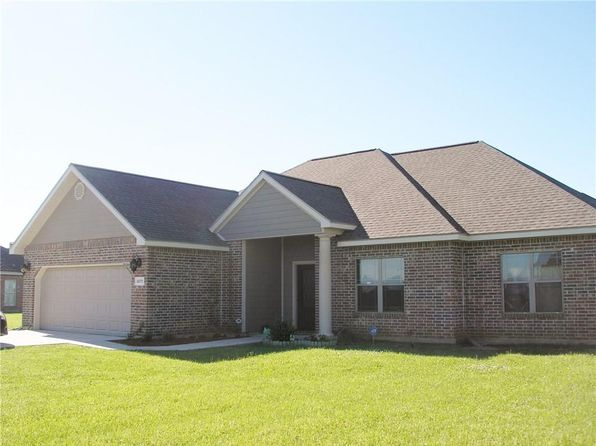 3 bed 2 bath Single Family at 6071 Ava Ln Iowa, LA, 70647 is for sale at 210k - 1 of 29