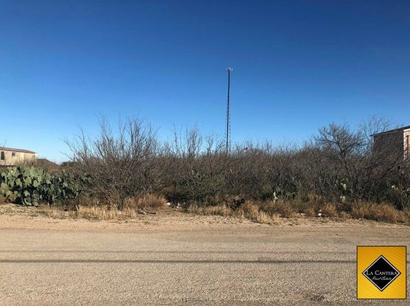null bed null bath Vacant Land at 192 Candelario Montalvo Eagle Pass, TX, 78852 is for sale at 23k - 1 of 2