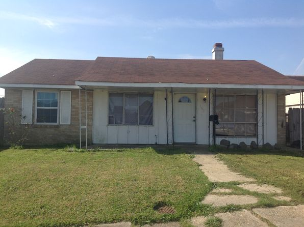 4 bed 2 bath Single Family at 153 Elaine Dr Westwego, LA, 70094 is for sale at 55k - 1 of 8