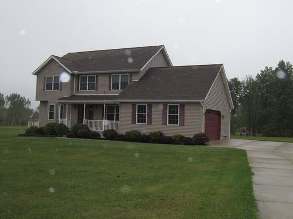 3 bed 3 bath Single Family at 330 Co Rd Ashland, OH, 44805 is for sale at 209k - 1 of 33