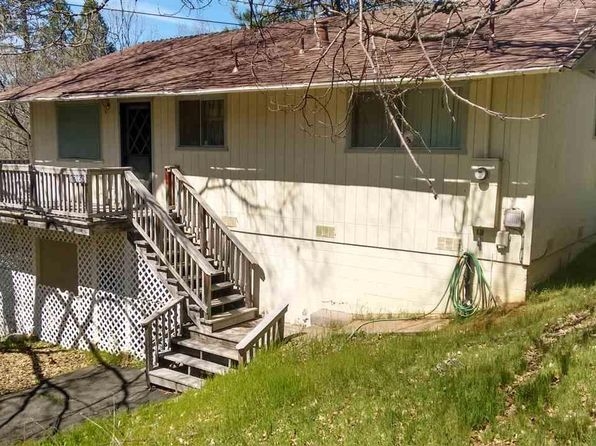 3 bed 2 bath Single Family at 17050 Tamalpais Court Crystal Falls Rnch Sonora, CA, 95370 is for sale at 170k - 1 of 5