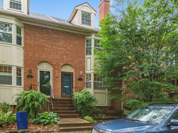 3 bed 4 bath Townhouse at 912 Lovering Ave Wilmington, DE, 19806 is for sale at 325k - 1 of 20
