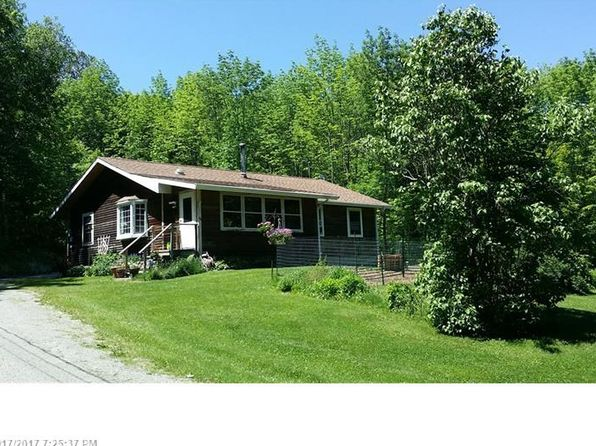 3 bed 2 bath Single Family at 49 STATE PARK RD PRESQUE ISLE, ME, 04769 is for sale at 145k - 1 of 26