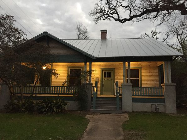 4 bed 3 bath Single Family at 807 W 31st St Austin, TX, 78705 is for sale at 990k - 1 of 17