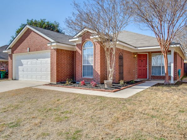 3 bed 2 bath Single Family at 741 THOUSAND OAKS DR LAKE DALLAS, TX, 75065 is for sale at 202k - 1 of 25