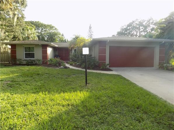3 bed 2 bath Single Family at 506 Bay Point Ave Nokomis, FL, 34275 is for sale at 370k - 1 of 19