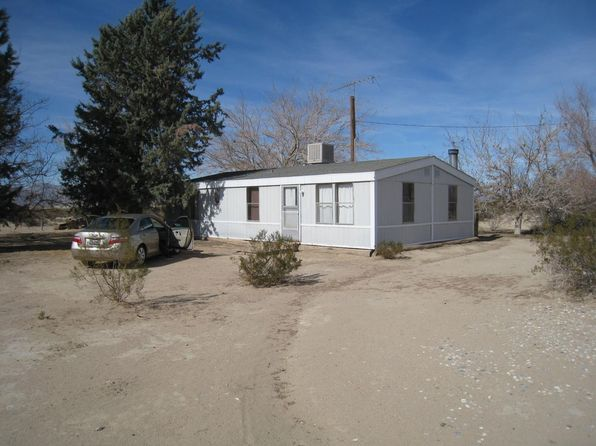 lucerne valley hindu singles 32524 randall street lucerne valley, ca 92356 (mls# 494213) - spacious 4 br, 2 ba 2007 manufactured home (2189 s.