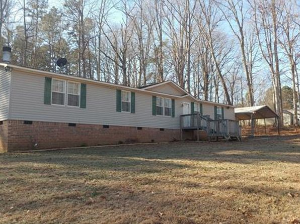 3 bed 2 bath Single Family at 198 & 234 Petes Pond Rd Kannapolis, NC, 28081 is for sale at 235k - 1 of 22