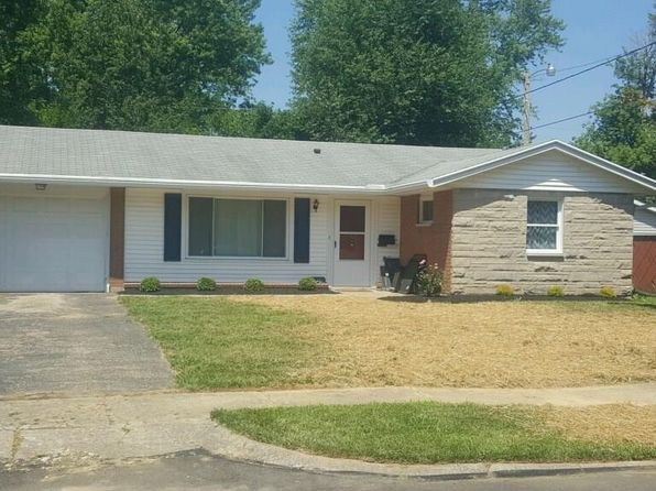 3 bed 1 bath Single Family at 954 Buckskin Trl Xenia, OH, 45385 is for sale at 90k - 1 of 13