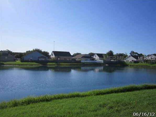 4 bed 3 bath Single Family at Undisclosed Address Palmetto, FL, 34221 is for sale at 270k - google static map