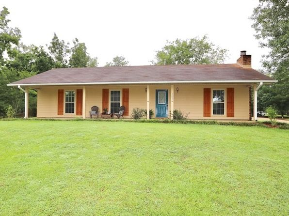 4 bed 2 bath Single Family at 103 Poplar Way Florence, MS, 39073 is for sale at 179k - 1 of 32