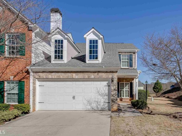 3 bed 3 bath Condo at 4247 BUFORD VALLEY WAY BUFORD, GA, 30518 is for sale at 195k - 1 of 28