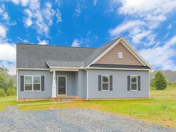 3 bed 2 bath Single Family at  Cedar View Cir Louisa, VA, 23117 is for sale at 193k - 1 of 19