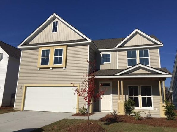 4 bed 3 bath Single Family at 1117 Turkey Trot Dr Johns Island, SC, 29455 is for sale at 328k - 1 of 36