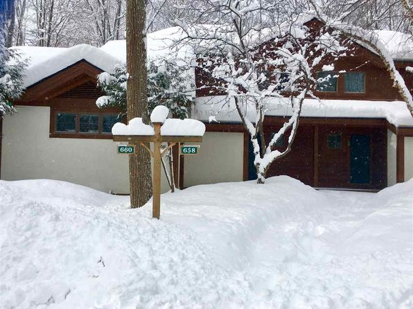 2 bed 3 bath Condo at 02651 Disciples Ct Boyne Falls, MI, 49713 is for sale at 310k - 1 of 25