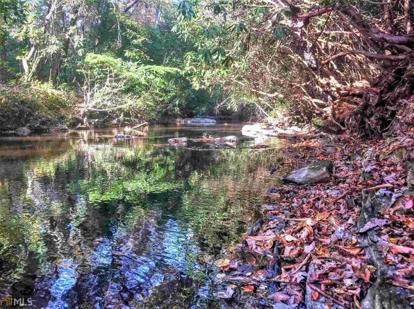 null bed null bath Vacant Land at 0 Old Mill Pond Vly Mineral Bluff, GA, 30559 is for sale at 29k - 1 of 23