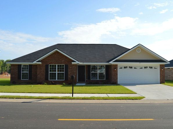 3 bed 2 bath Single Family at  The Maria 2 (Plan Info Only) Midway, GA, 31320 is for sale at 160k - 1 of 37
