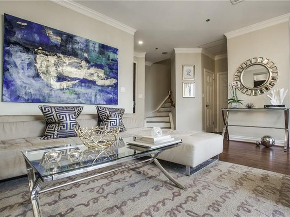 2 bed 3 bath Condo at 5909 Luther Ln Dallas, TX, 75225 is for sale at 900k - 1 of 27