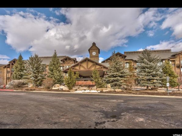 1 bed 2 bath Condo at 1364 W Stillwater Dr Heber City, UT, 84032 is for sale at 199k - 1 of 24