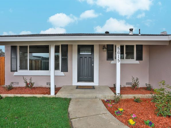 4 bed 2 bath Single Family at 5615 BUCHANAN PL FREMONT, CA, 94538 is for sale at 930k - 1 of 45