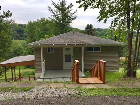 3 bed 1 bath Single Family at 28 Trump Rd Cheswick, PA, 15024 is for sale at 60k - 1 of 17