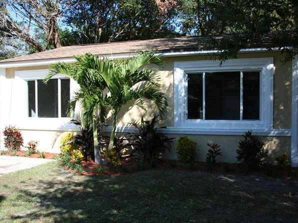 3 bed 2 bath Single Family at 823 45th Ave N Saint Petersburg, FL, 33703 is for sale at 250k - 1 of 16