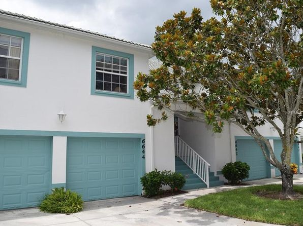 2 bed 2 bath Condo at 6644 Pineview Ter Bradenton, FL, 34203 is for sale at 180k - 1 of 25