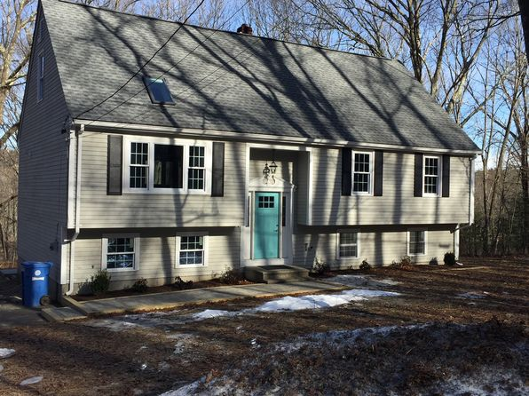 3 bed 2 bath Single Family at 39 Cook Rd Cumberland, RI, 02864 is for sale at 400k - 1 of 28