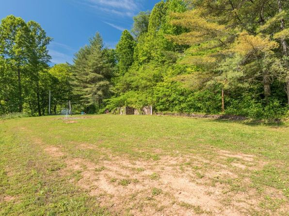 null bed null bath Vacant Land at 0 Roberts Rd Corryton, TN, 37721 is for sale at 127k - 1 of 25