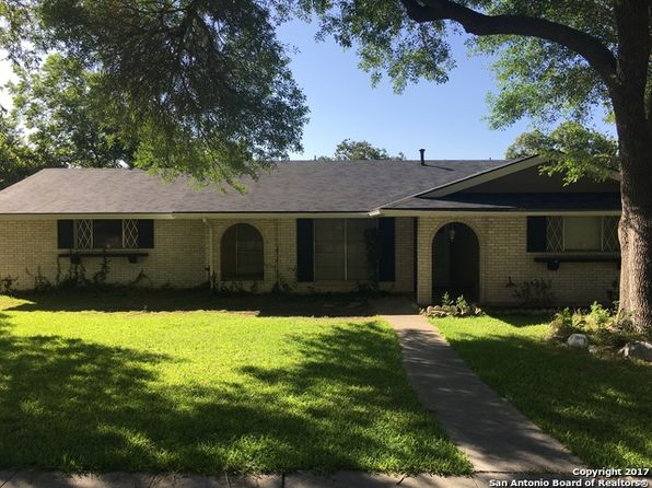 3 bed 2 bath Single Family at 3502 Igo St San Antonio, TX, 78230 is for sale at 175k - 1 of 16