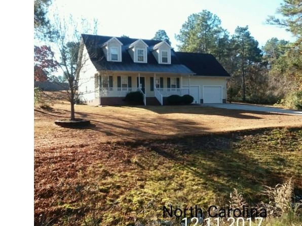 3 bed 3 bath Single Family at 889 FREDONIA DR FAYETTEVILLE, NC, 28311 is for sale at 121k - 1 of 17