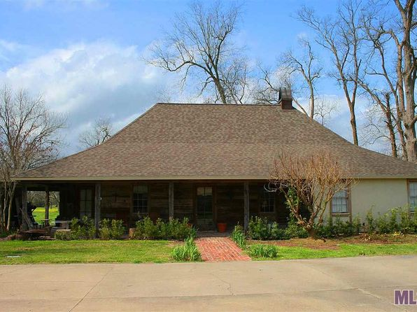 2 bed 2 bath Single Family at 10812 Island Rd Ventress, LA, 70783 is for sale at 400k - 1 of 13