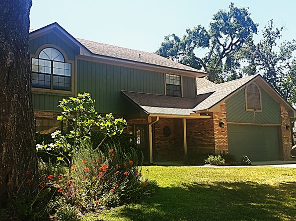 5 bed 4 bath Single Family at 315 Rio Pinar Dr Ormond Beach, FL, 32174 is for sale at 420k - 1 of 29