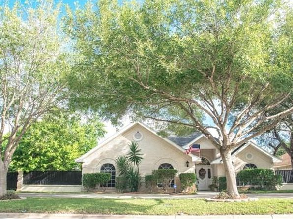 5 bed 3 bath Single Family at 705 E Bugambilia Ave Hidalgo, TX, 78557 is for sale at 212k - 1 of 39
