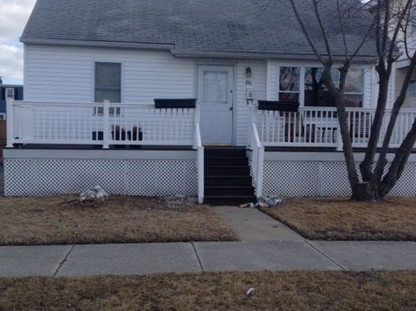 3 bed 1 bath Single Family at 211 W 21st Ave North Wildwood, NJ, 08260 is for sale at 250k - 1 of 5