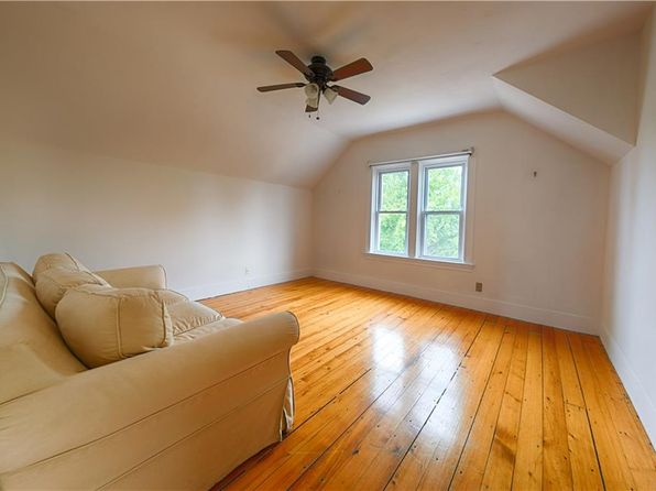 3 bed 1 bath Condo at 10 Roger St Providence, RI, 02906 is for sale at 219k - 1 of 8