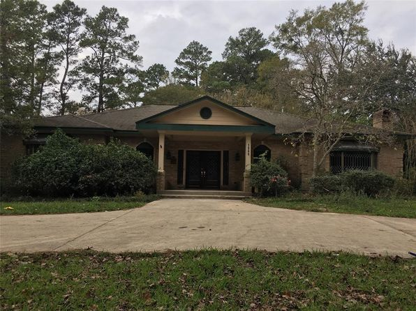 3 bed 4 bath Single Family at 1966 Ogrady Dr Conroe, TX, 77304 is for sale at 139k - 1 of 16