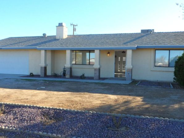 3 bed 2 bath Single Family at 8912 Hickory Dr California City, CA, 93505 is for sale at 145k - 1 of 19