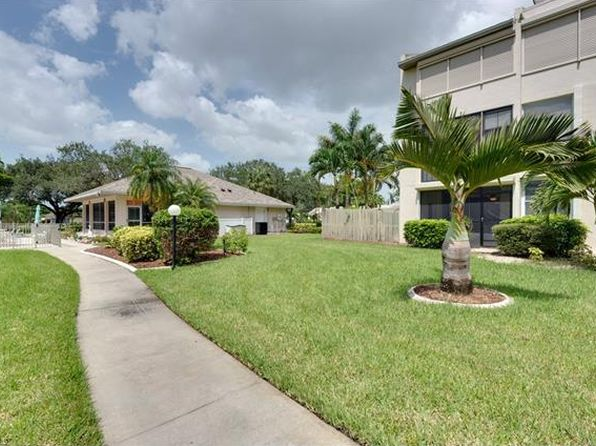 2 bed 2 bath Cooperative at 5959 Winkler Rd Fort Myers, FL, 33919 is for sale at 120k - 1 of 25