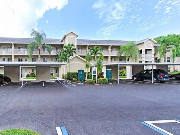2 bed 2 bath Condo at 4111 Lorene Dr Estero, FL, 33928 is for sale at 170k - 1 of 25