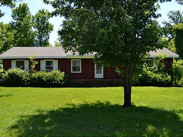 3 bed 2 bath Single Family at 221 Belvidere St Waverly, VA, 23890 is for sale at 100k - 1 of 22